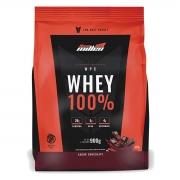 Whey 100% 900g - New Millen