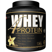 Whey 4 Protein 1,8Kg - Pro Corps