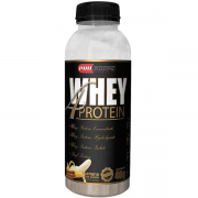 Whey 4 Protein 40g - Pro Corps