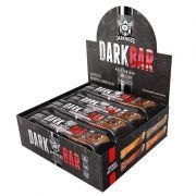 Whey Bar Darkness 8 Unidades - Integral Médica