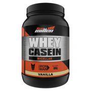 Whey Casein Micellar 900g - New Millen