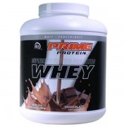 Whey Concentrate 2,2 kg - Prime Protein
