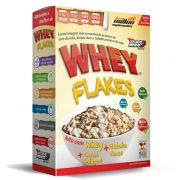 Whey Flakes 250 g - New Millen