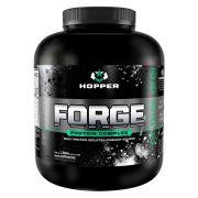 Whey Forge 1,3kg - Hopper