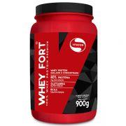 Whey Fort 900 g - Vitafor