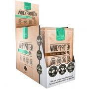 Whey Protein 15 saches/30g - Nutrify
