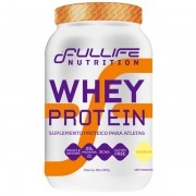 Whey Protein 900 g - Full Life