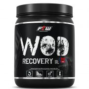 WOD Recovery 600g - FTW