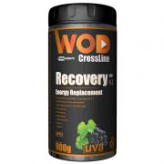 Wod - Recovery Fast 4.1 900g - Pro Corps