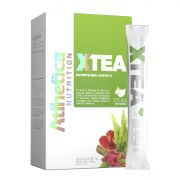 X-Tea 20 sachês - Atlhetica Nutrition