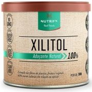 Xilitol 300 g - Nutrify