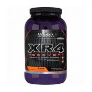 XR4 Recovery 1,1kg - Ultimate Nutrition