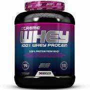 Xtreme Whey Protein 900g - Xcore