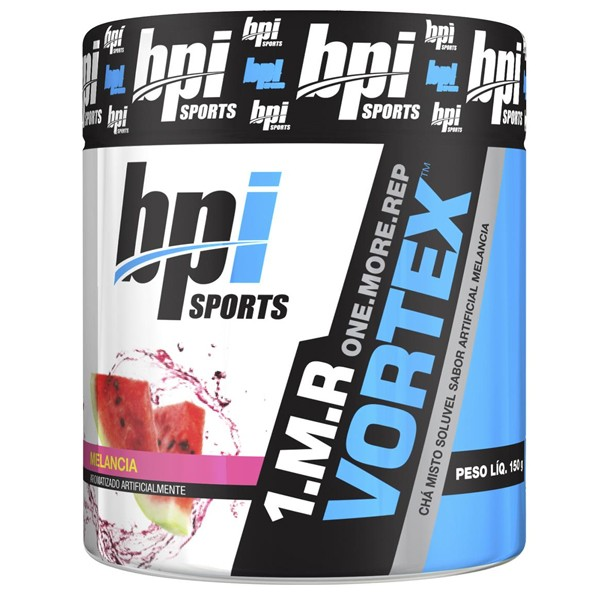 1MR Vortex 150 g - Bpi Sports