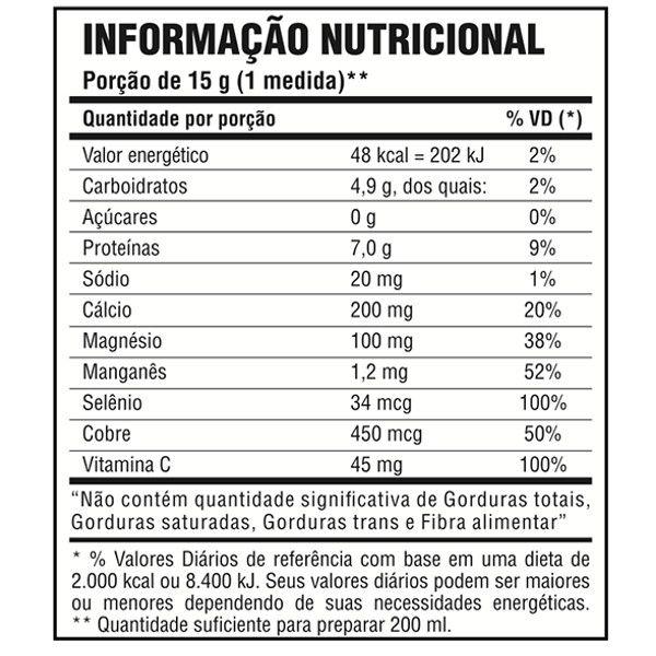 Artro Care - 450g - Probiótica