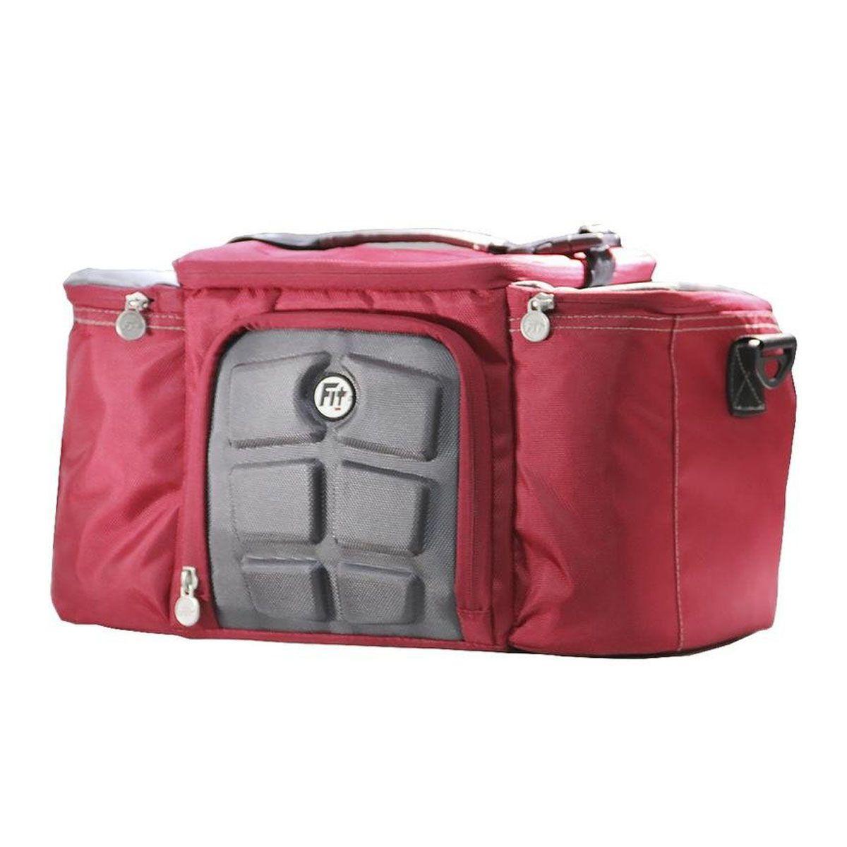 Bolsa Térmica - Fit Bag