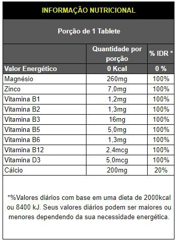 Ciclopro 30 cápsulas - Body Action