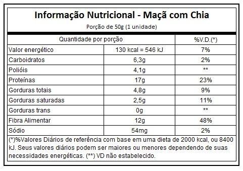 CleanPro Bar 10 uni - Nutrify
