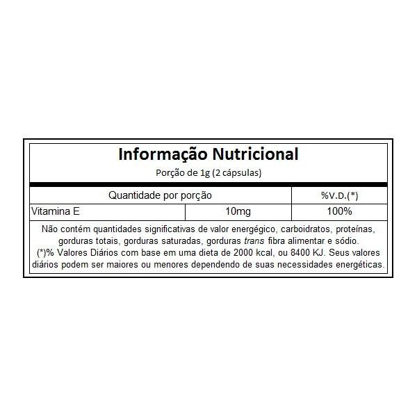 Coq-10 30 Cápsulas - Vitafor