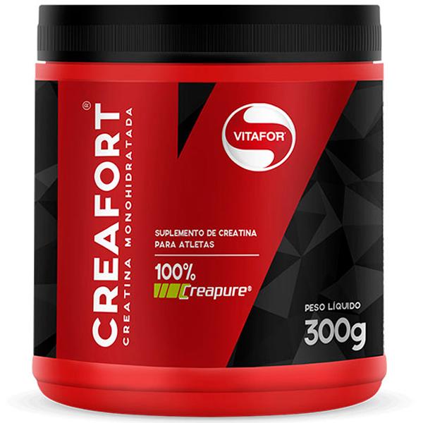 Creafort 300 g - Vitafor
