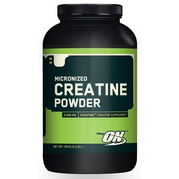 Creatine 150 g - Optimum Nutrition