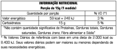 Dextrose 1 Kg - Probiótica