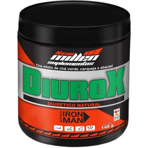Diurox 148 g - New Millen