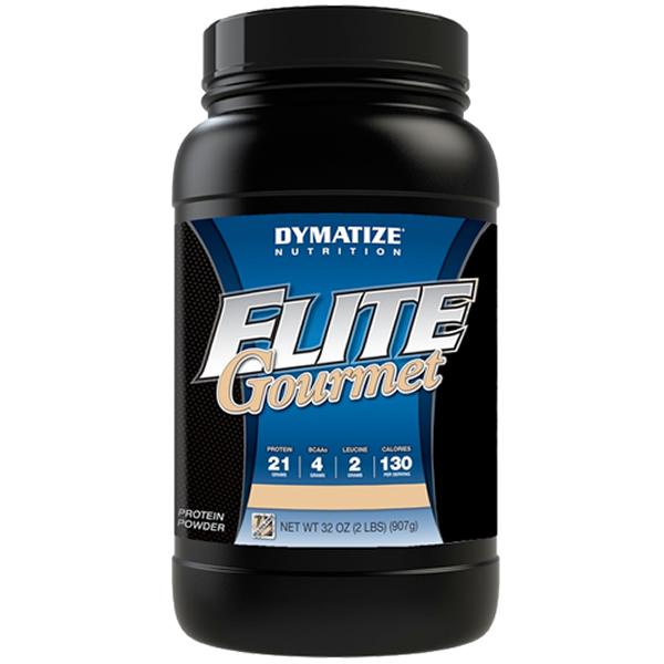 Elite Gourmet 900 g - Dymatize