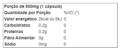 Epicor 30 cápsulas - Vitafor