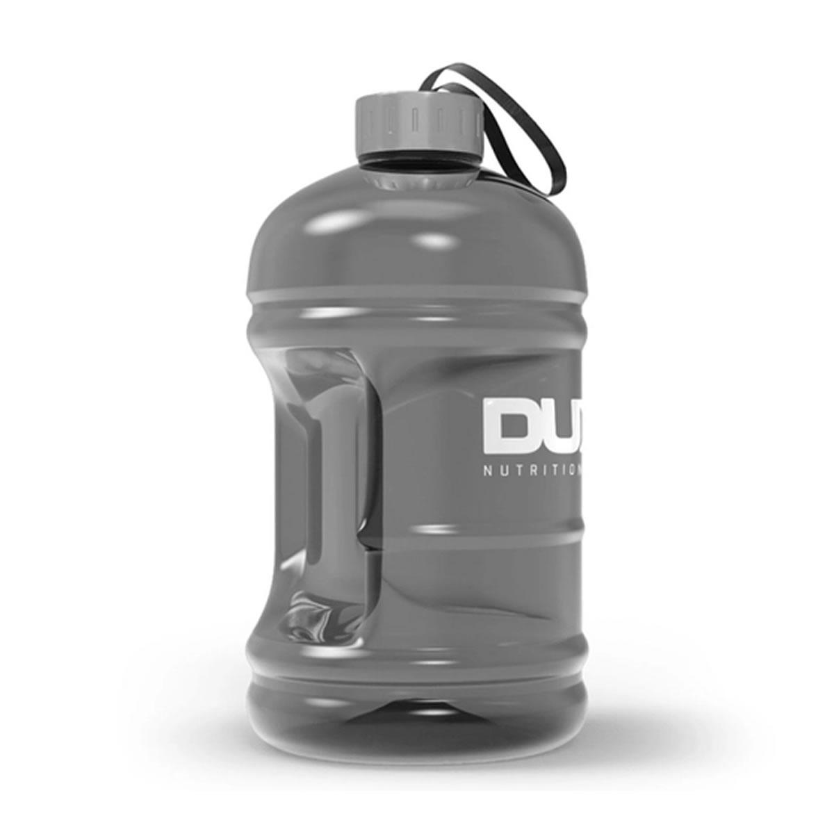 Galão 1,8 Litros - Dux Nutrition