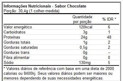 Gold Standard 454 g - Optimum Nutrition