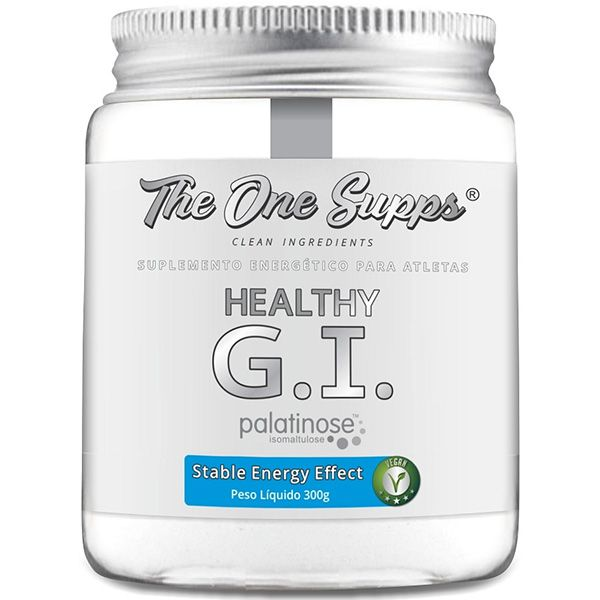 Healthy G.I. 300g - The One Supps