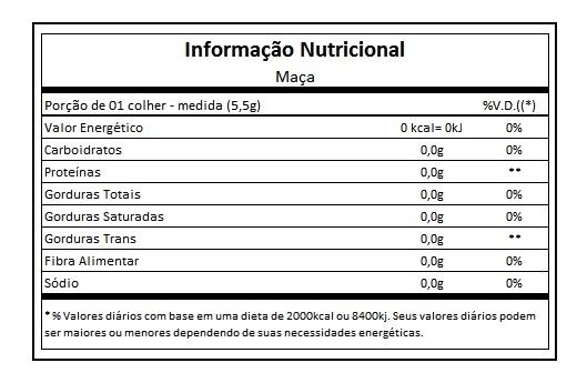 Hemo Rage Black UC 136 g - Nutrex