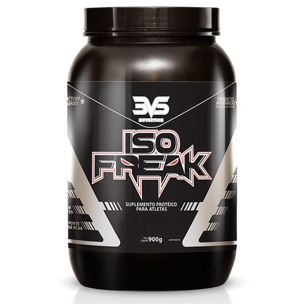 Iso Freak 900 g - 3VS