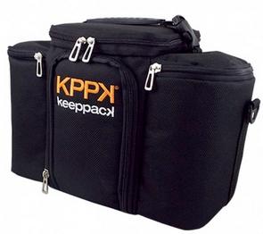 KPPK Max - Keeppack