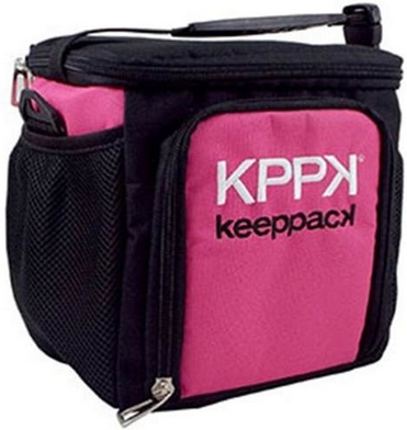 KPPK Mid - Keeppack