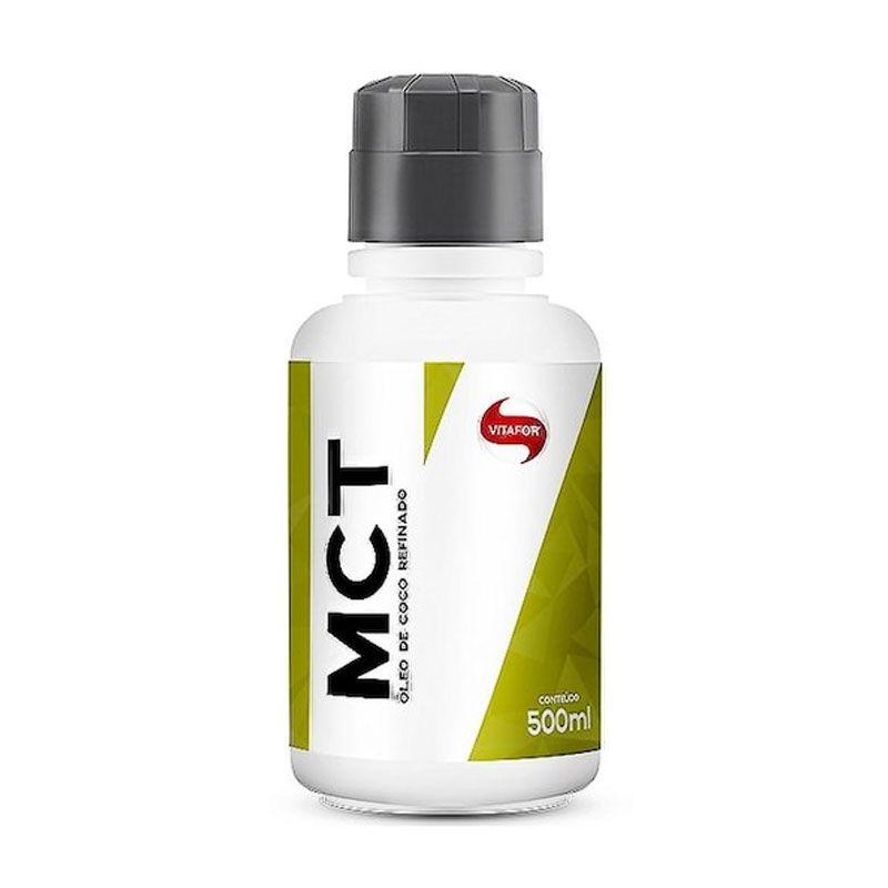 MCT (500ml) -  VItafor