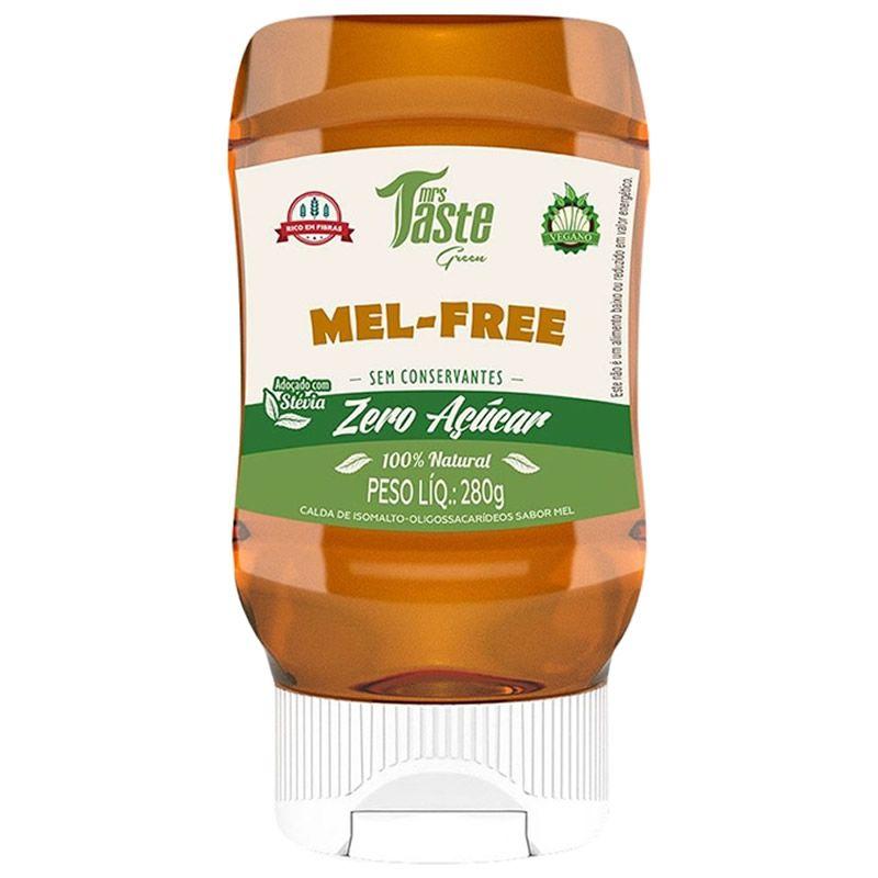 Mel Free  280g - Mrs Taste