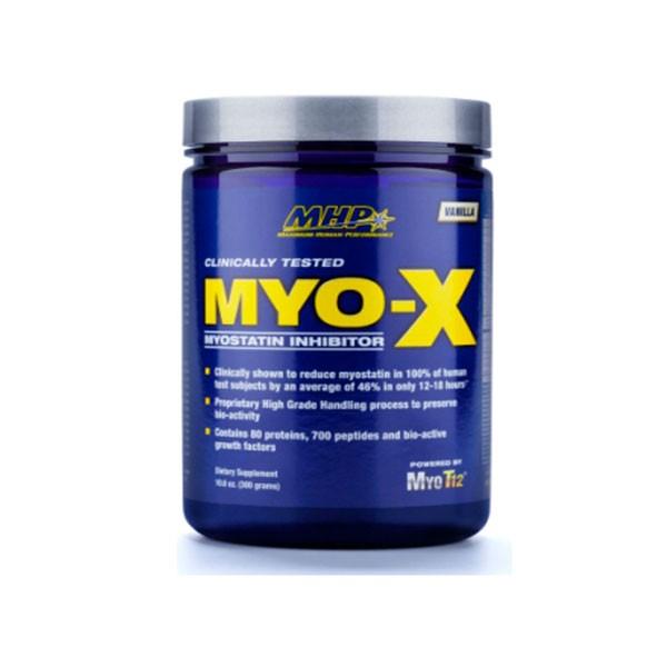Myo-X 300g - MHP