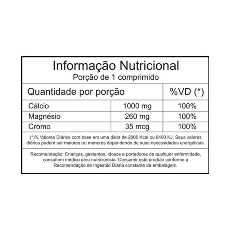 Noxi-2 - 90 Tabletes - Arnold Nutrition