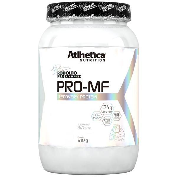 PRO-MF 900 g - Atlhetica