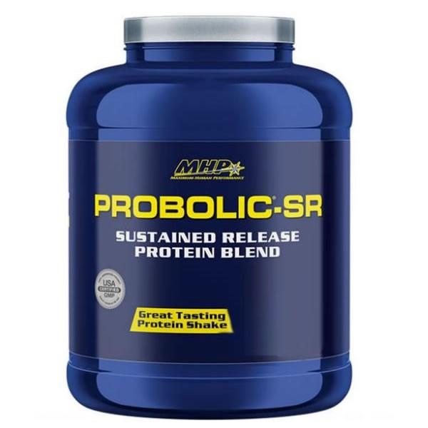Probolic-SR 1,9 Kg - MHP