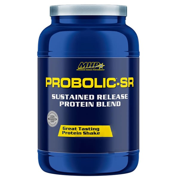 Probolic-SR 1 Kg - MHP