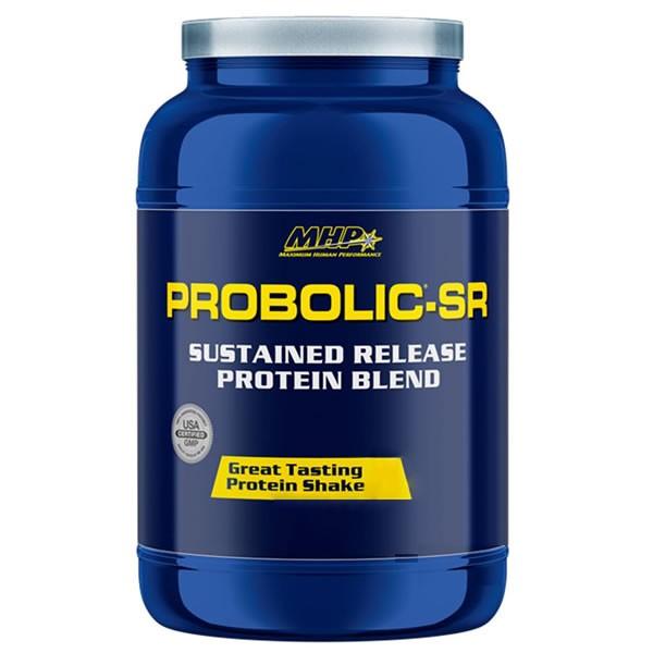Probolic-SR 900 g - MHP