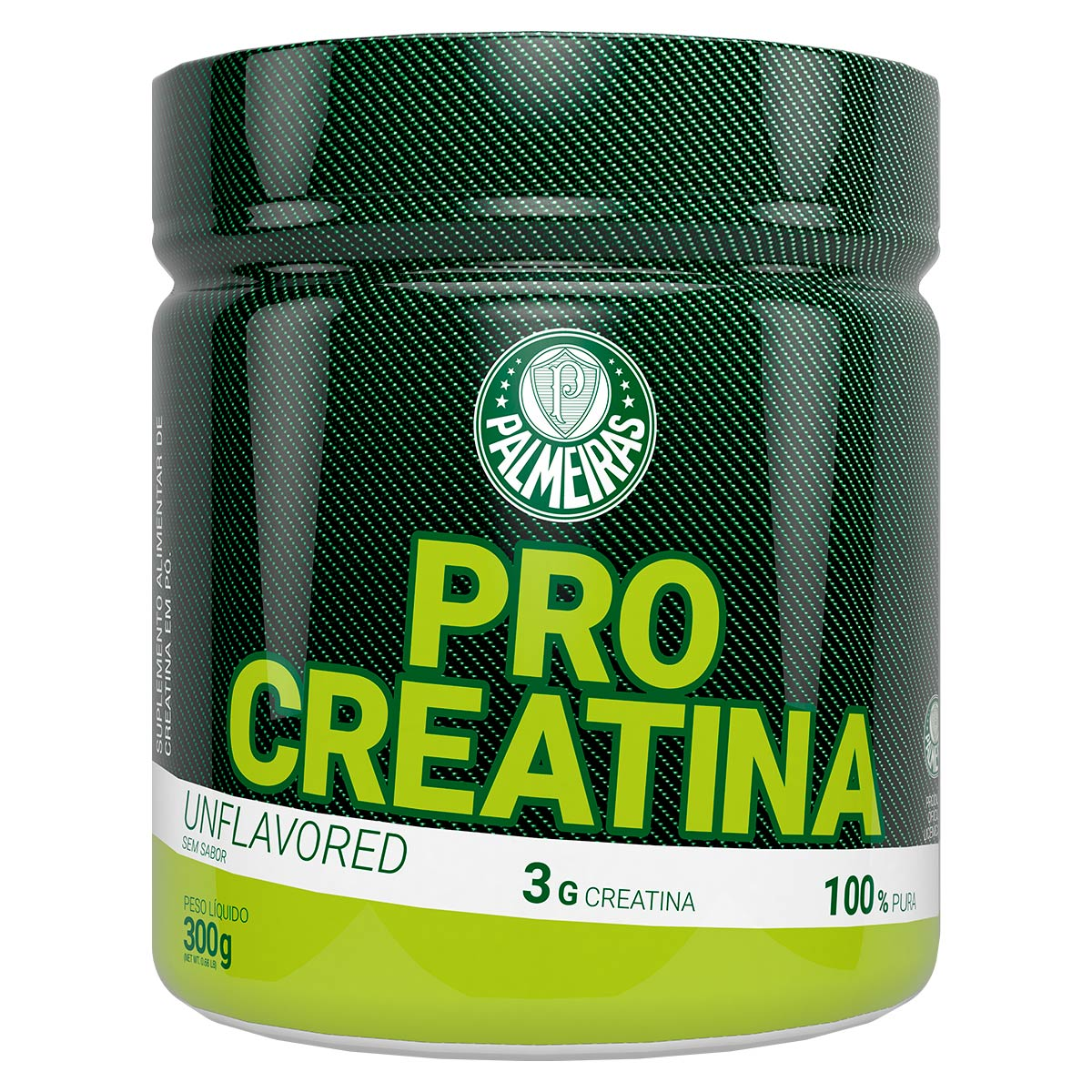 SEP Pro Creatina 300g - Forster Nutrition