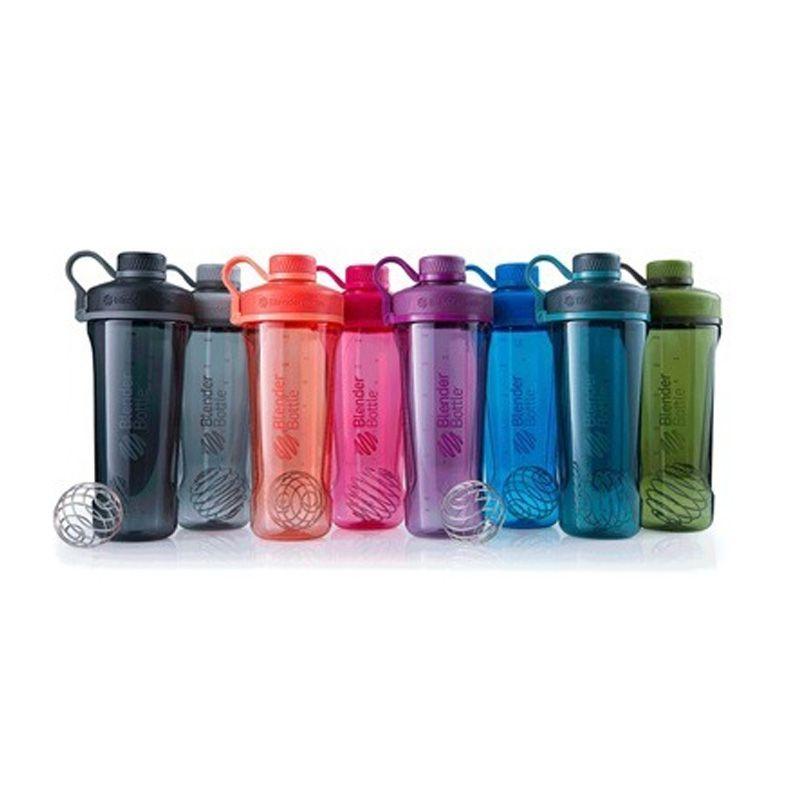 Shaker Radian Tritan 940ml - Blender Bottle