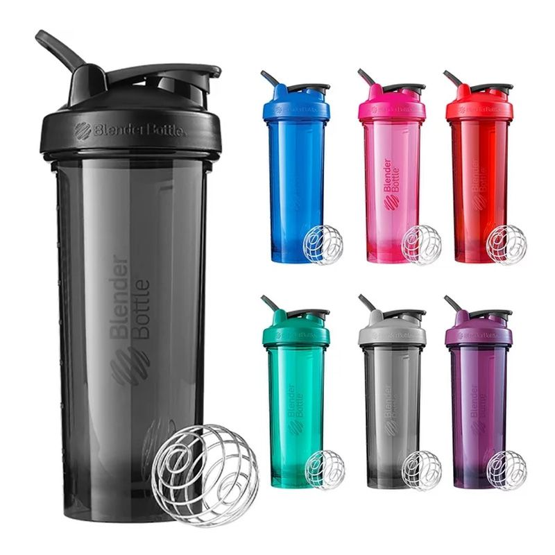 Shaker Sport Mixer Pro32 940ml - Blender Bottle