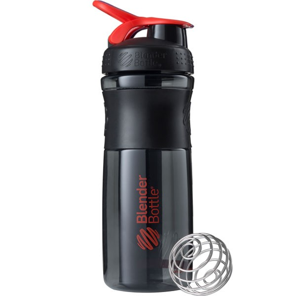 Shaker SportMixer 830ml - Blender bottle