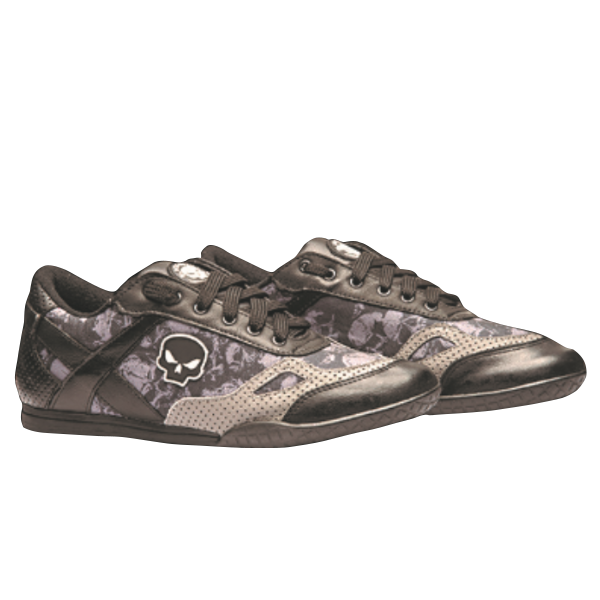 Tênis   Bota de Treino Academia - Black Skull - Mr Skull BS2050 - BODY  SHOPPING 0a9bc9b3c7c