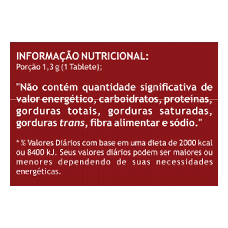 Thermo Red 210mg - 120 Cápsulas - Factor Nutrition